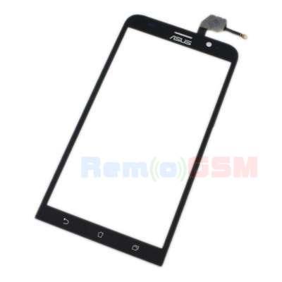 inlocuire geam touchscreen asus zenfone 2 ze551ml