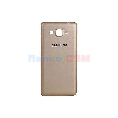 capac baterie samsung sm-g530f sm-g531f sm-g532f auriu