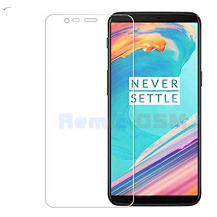 folie geam protectie sticla tempered glass oneplus 5t a5010