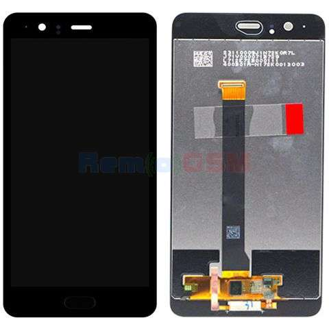 inlocuire display cu touchscreen huawei p10 plus vky-l09 vky-l29