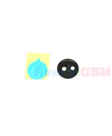 geam camera motorola moto g7 power