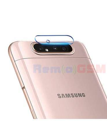 geam protector camera samsung galaxy a80 a805 tempered glass