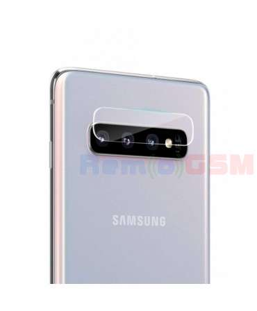 geam protector camera samsung galaxy s10 g973 tempered glass