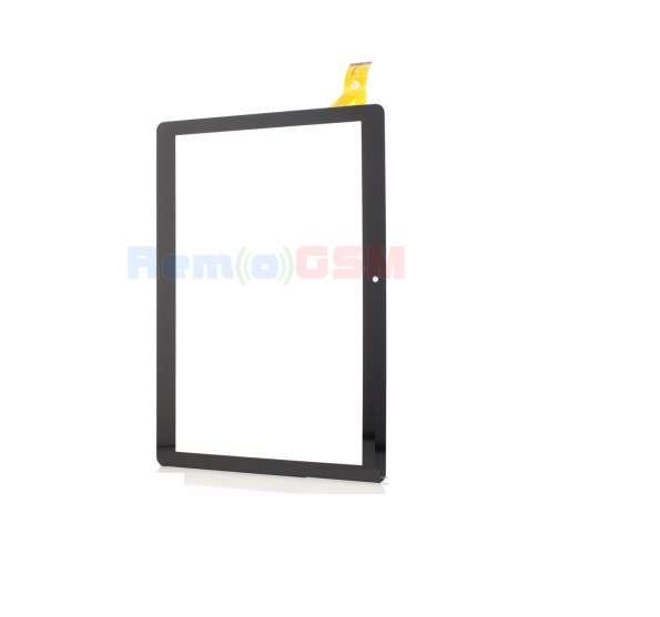 geam touchscreen vonino magnet g10