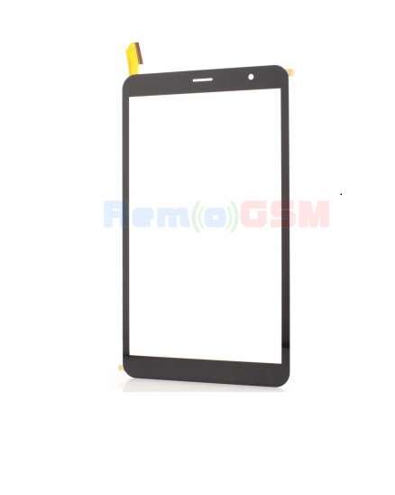 geam touchscreen vonino xavy g8 v2