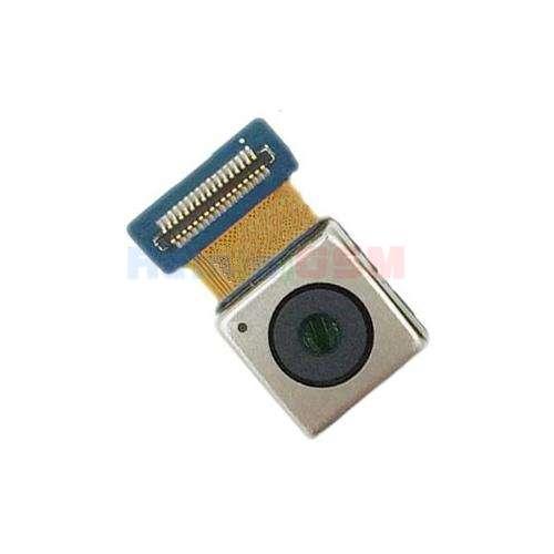 inlocuire camera selfie frontala samsung galaxy a415f  a41