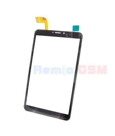 geam touchscreen vonino pluri q8