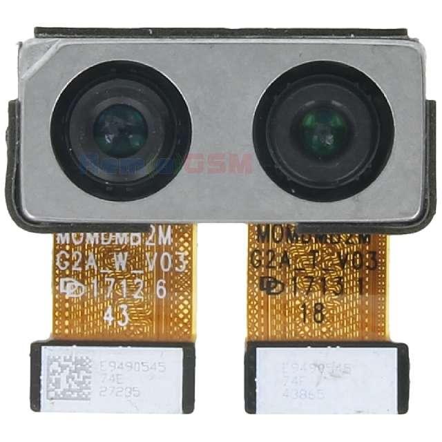 inlocuire back camera spate oneplus 5 a5000