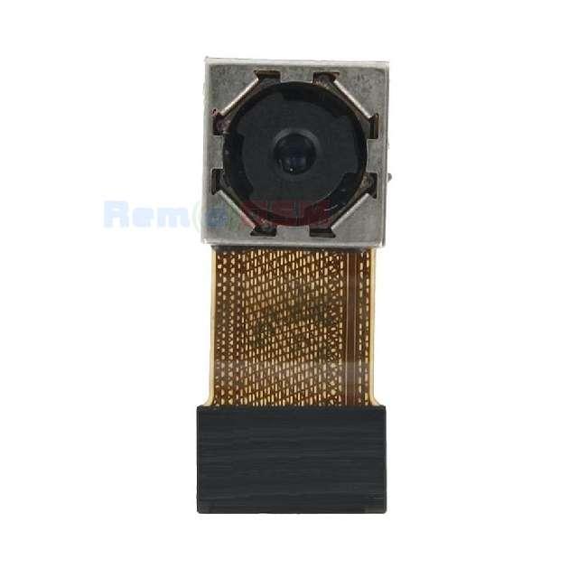 inlocuire back camera spate oneplus x