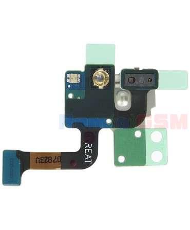inlocuire banda flex senzor proximitate samsung galaxy note 8 sm-n950