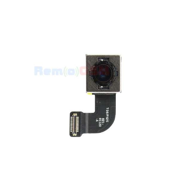 inlocuire camera principala spate iphone 8 a1905 a1863