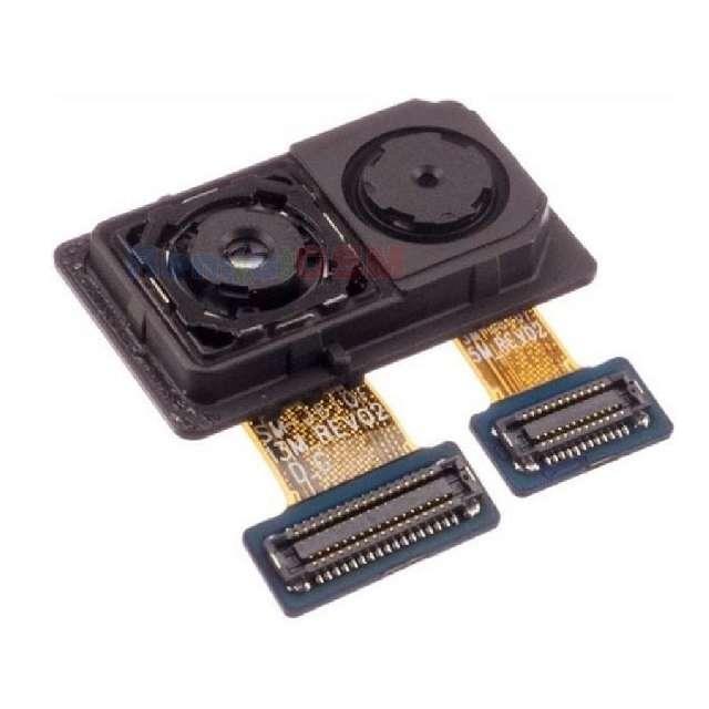 inlocuire camera spate principala samsung a30 a40 a305a405