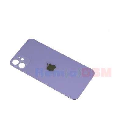 inlocuire capac baterie apple iphone 11 mov a2221 a2111 a2223