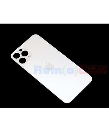 inlocuire capac baterie apple iphone 11 pro alb a2215 a2160 a2217