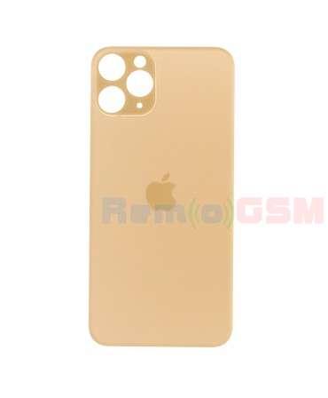 inlocuire capac baterie apple iphone 11 pro gold a2215 a2160 a2217