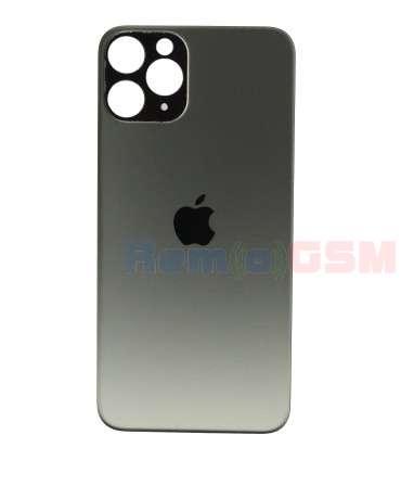 inlocuire capac baterie apple iphone 11 pro max verde a2218 a2161 a2220