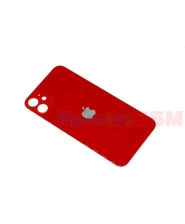inlocuire capac baterie apple iphone 11 rosu a2221 a2111 a2223