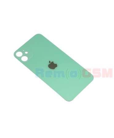 inlocuire capac baterie apple iphone 11 verde a2221 a2111 a2223