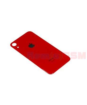 inlocuire capac baterie apple iphone xr rosu a2105 a1984 a2107 a2108