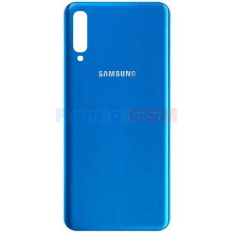 inlocuire capac baterie samsung sm-a705f galaxy a70 albastru