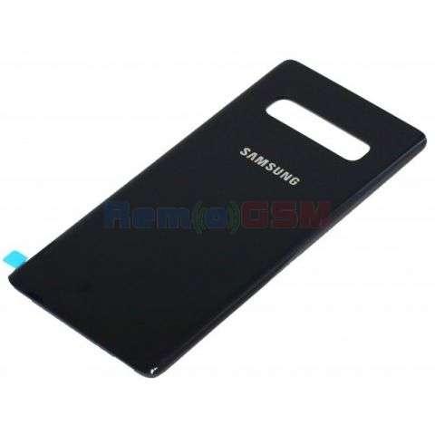 inlocuire capac baterie samsung sm-g970f galaxy s10e  negru