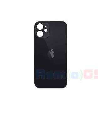 lnlocuire capac sticla spate iphone 12 blue a2403 a2172 a2402  a2404 albastru