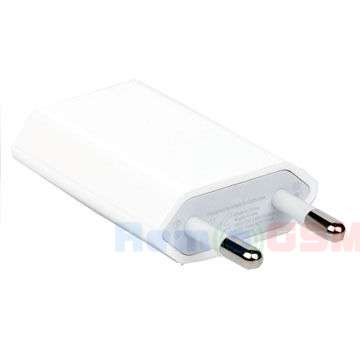 incarcator charger iphone 5 6 7 8 x xs xr xs max  11