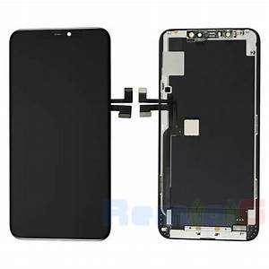 display iphone 11 pro max a2218 a2161 a2220 oem