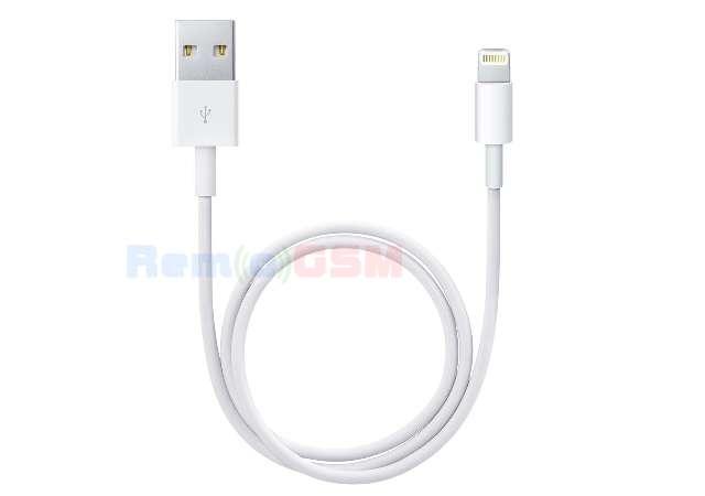 cablu date iphone 5  6 7 8 x xr xs 11