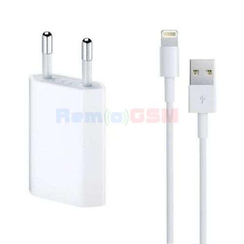 incarcator cu cablu iphone 5 67 8 x xr xs xs max 11