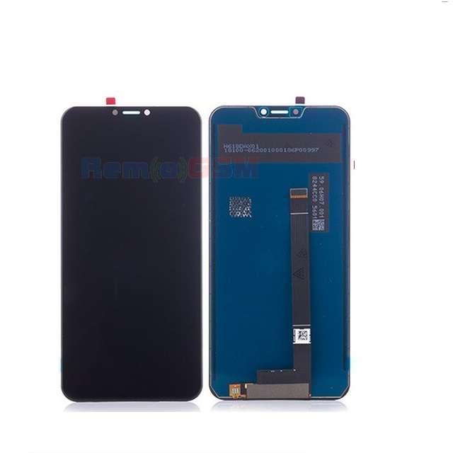 inlocuire display cu touchscreen asus zenfone 5 ze620kl