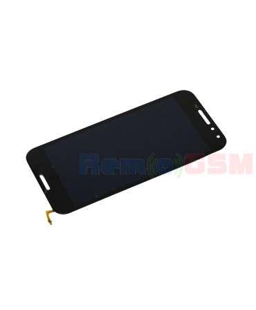 inlocuire display cu touchscreen alcatel vodafone smart n8 vfd-610