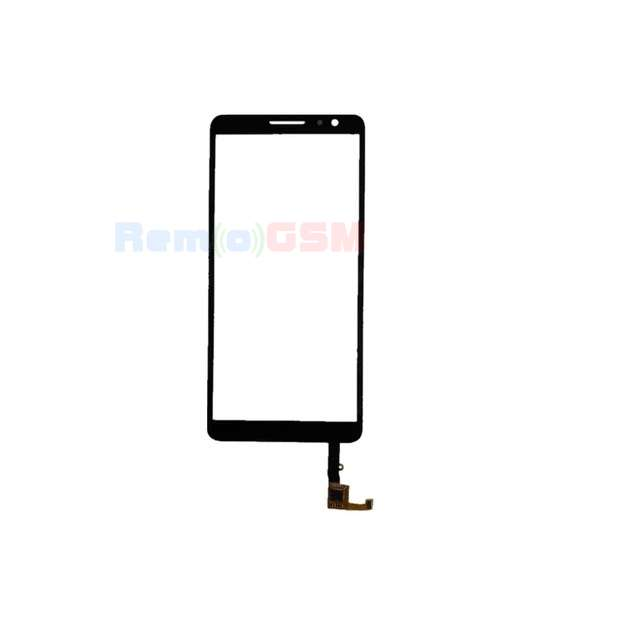 inlocuire geam touchscreen alcatel 1b 2020 ot-5002