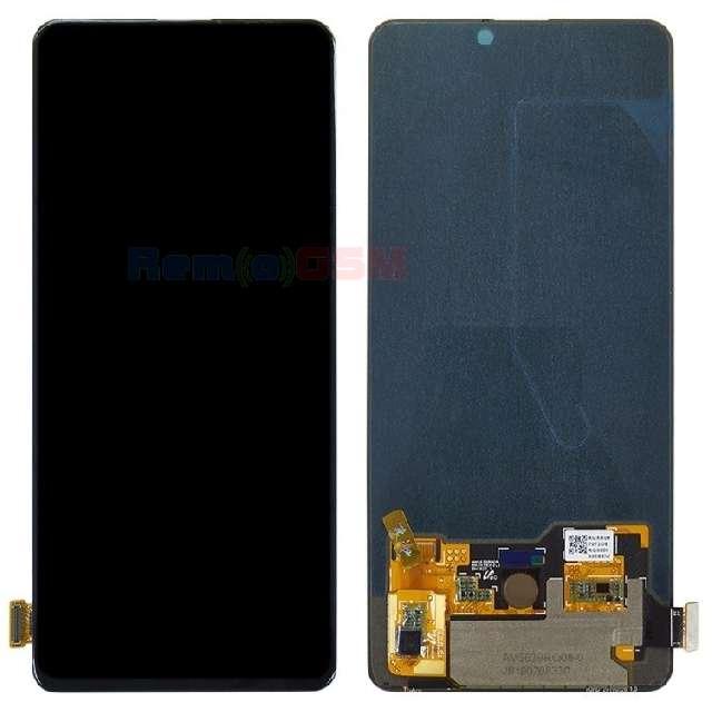 inlocuire display cu touchscreen xiaomi mi 9t redmi k20