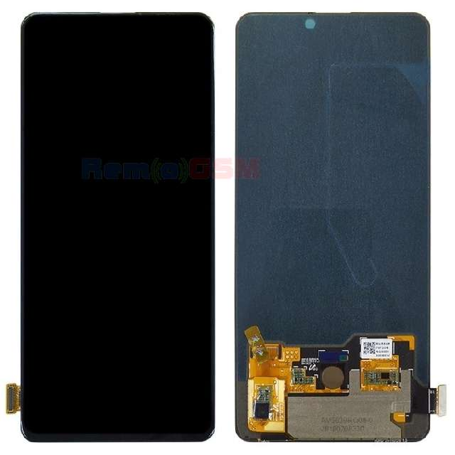 inlocuire display cu touchscreen xiaomi mi 9t mi 9t pro redmi k20