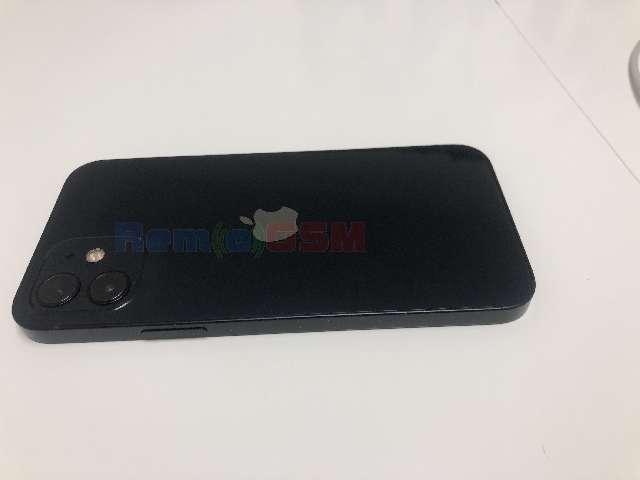 inlocuire display iphone 11 a2111 a2221 a2223 cu geam schimbat