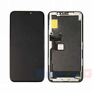 inlocuire display iphone 11 pro max a2218 a2161 a2220