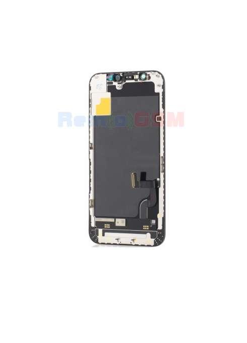 inlocuire display iphone 12 a2403  a2172 a2402  a2404