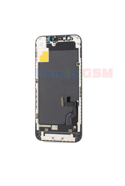inlocuire display iphone 12 mini  a2399 a2176 a2398 a2400