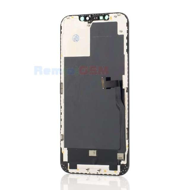 inlocuire display iphone 12 pro max a2411 a2342 a2410 a2412