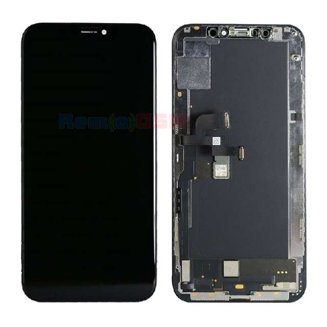 inlocuire display iphone xs a2097 a1920 a2100 oem