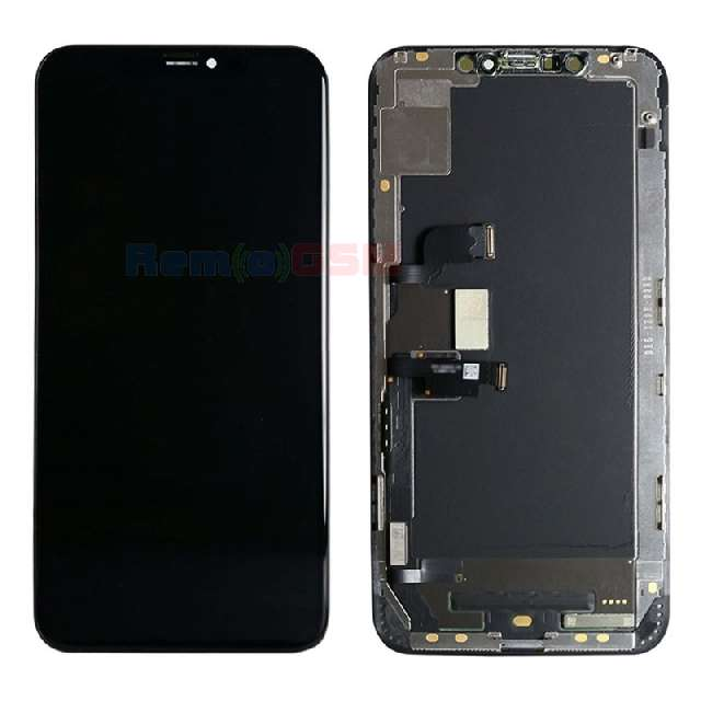 inlocuire display iphone xs max a2101 a1921 a2104 oem