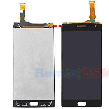 inlocuire display lcd oneplus 2
