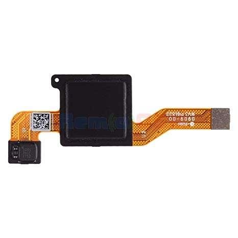 inlocuire flex amprenta fingerprint xiaomi redmi note 5 pro