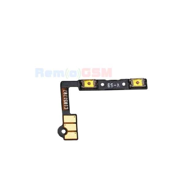 inlocuire flex banda volum oneplus 5 a5000