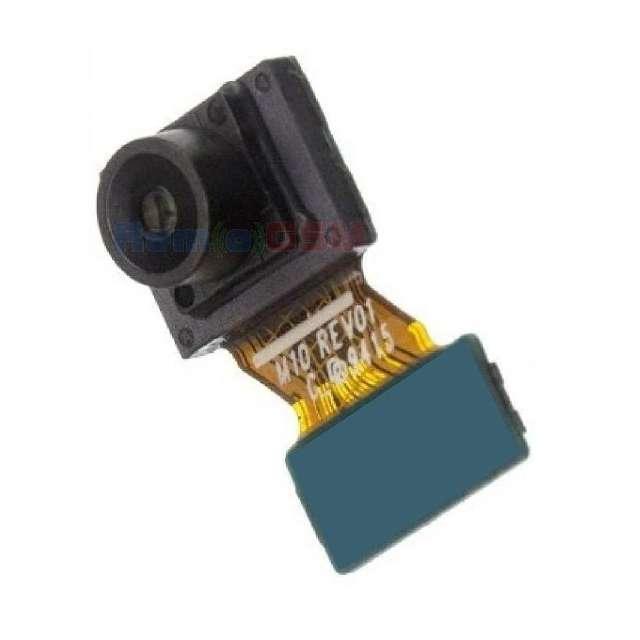 inlocuire front camera selfie samsung galaxy a10 sm-a105