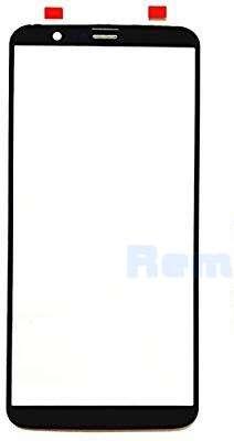 inlocuire geam sticla ecran oneplus 5t a5010