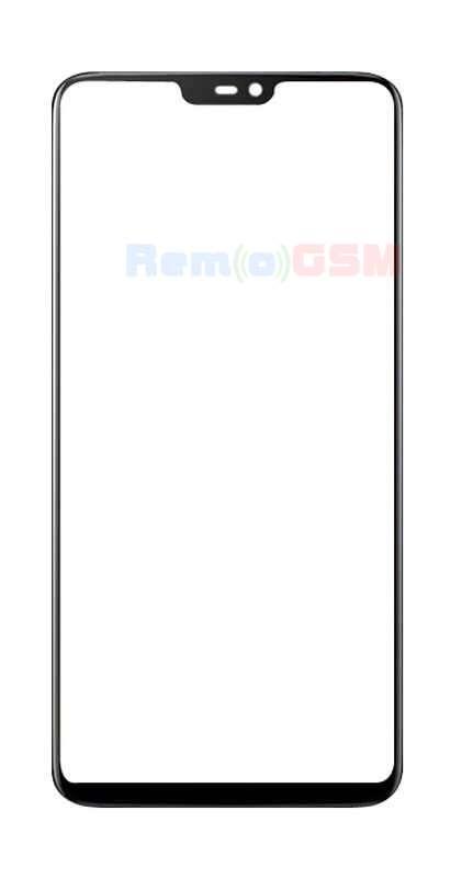 inlocuire geam sticla ecran oneplus 6