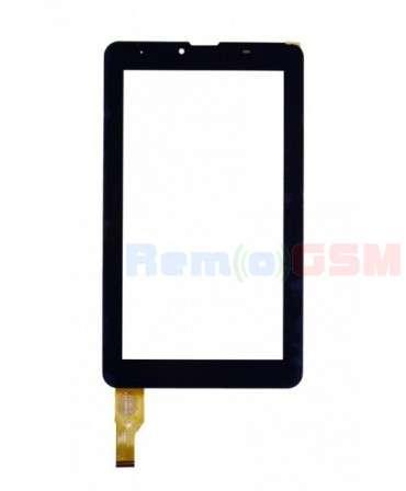 inlocuire geam touchscreen vonino pluri m7