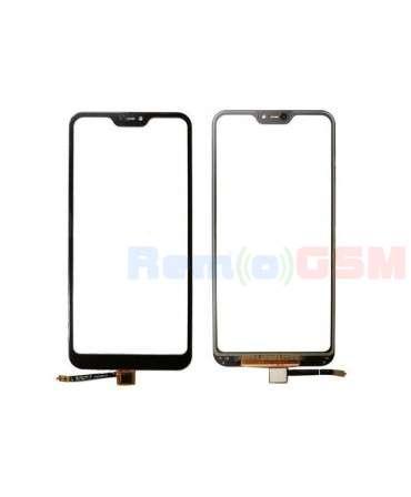inlocuire geam touchscreen xiaomi mi a2 lite redmi 6 pro